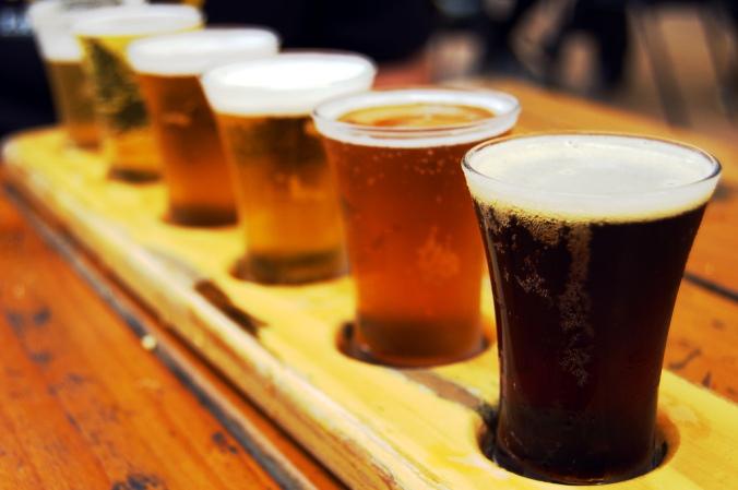 BeerMast