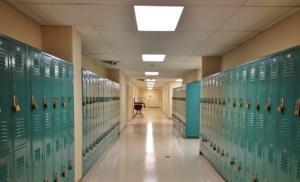 high school.jpg.CROP.rectangle3-large