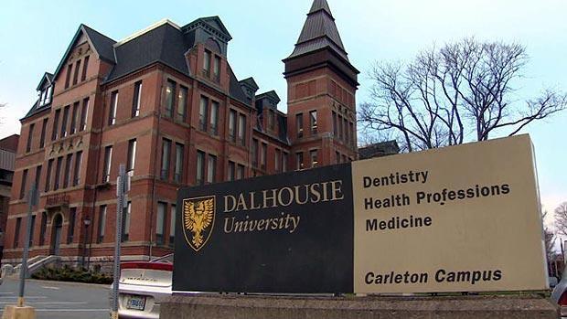 dalhousie-university-dentistry